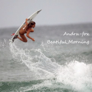 Andru Fox - Beautiful Morning