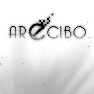 Arecibo presents The First Transmission