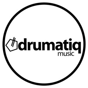 Drumatiq Music Podcast 015 Mixed by Mishel A