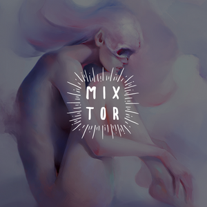 Mixtorcast #008 : Cosmology by Mena