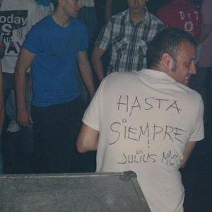 PECHO DJ& DJ LEGUMBRES vol.1 d.J. Semana Santa 08'