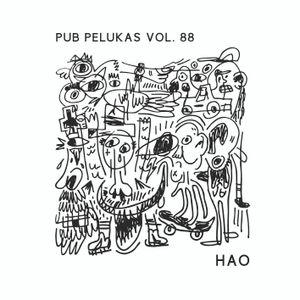 Pub Pelukas vol.88 - Hao