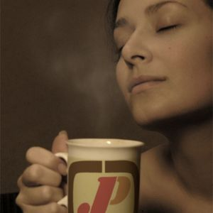 Café Au Lat - Le Podcast