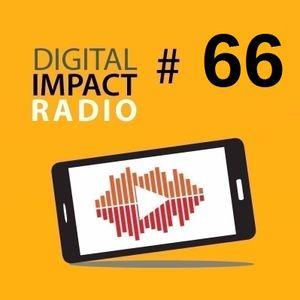 66: David Le Strat  talks Digital Experience