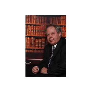 Hair on Fire News Talk Radio Guest Doug Johnson