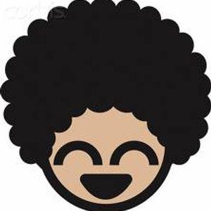 Flippant Rhythm's Smile It's a deep soul mix - aug 2012