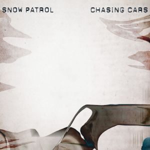 Snow Patrol + Spandau Ballet