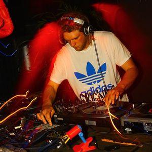 Bman Mixtape 2011-2