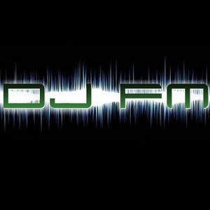 DJ FM - Brains off ( house/electro )