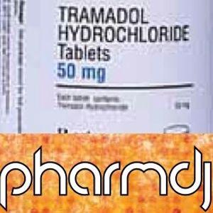 PharmDJ - Tramadol Mix