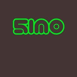 51m0 - Simply Mix Vol.2