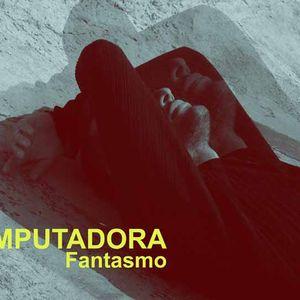 FEMPUTADORA - Fantasmo