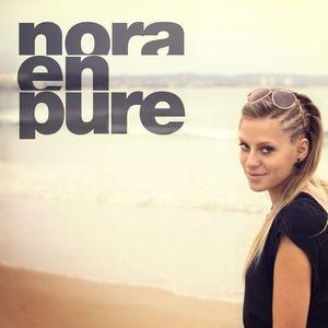 Nora En Pure - Selection of Sweet Melodies (Mixtape)
