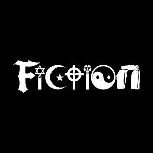 Fiction # 170