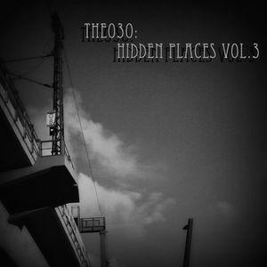 hidden places vol.3