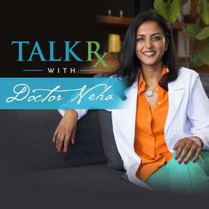 The Miracle of a Second Chance with Anita Moorjani