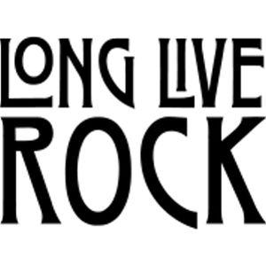 Long Live Rock [2003 to 2017] A Classic Rock Live Mix, feat Led Zeppelin, David Bowie, Black Sabbath