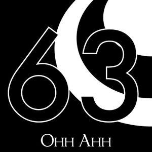 63 - Ohh Ahh