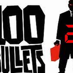 100bullets pt.2