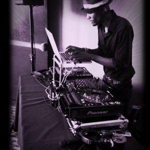 Xarxay Jones Electrostep Mix