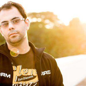 Phil Monnerat Show - sexta/friday - 10/12/2010
