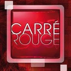 Carré Rouge : Last Night Party (Residency 2005 - 2104)
