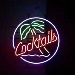 kandi bar cocktails  ( 3rd serving )