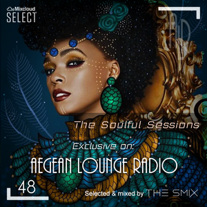 The Soulful Sessions #48, Live on ALR (December 07, 2019)