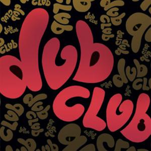 Dubclub Vol.5 (Dubstep DJ-Mix)