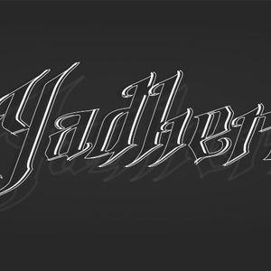 Yadher's Dj Set - 02-02-2014