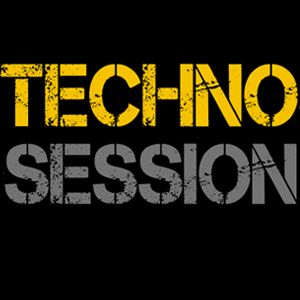 Acida Corporation feat. Aaron Mills - Techno Culture Podcast #009