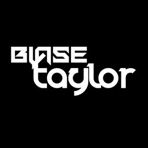 Best Club Songs 2016 Spring - Blase Taylor Live Mix