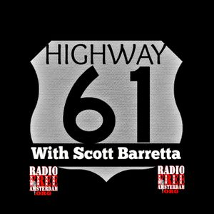 Highway 61 Blues 20: Mister Wal-Mart