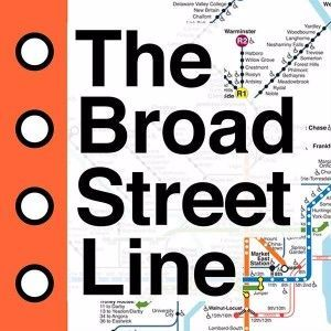 The Broad Street Line Express - WPPM 106.5 FM: (Episode 7) Nerlens Noel Is Angry