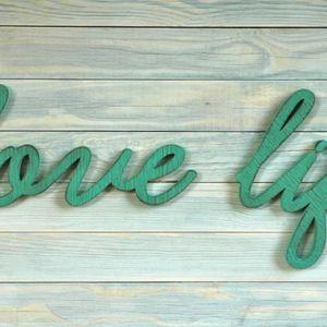 Love Life Week #3