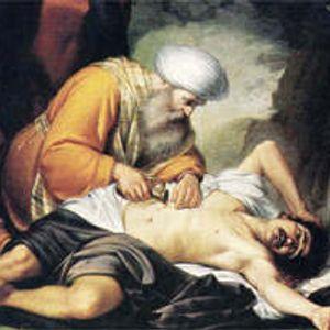 Enviados: Virgen de Lourdes y Miércoles de Ceniza - 10.02.13