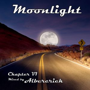 Moonlight Chapter VI mixed by albercriek