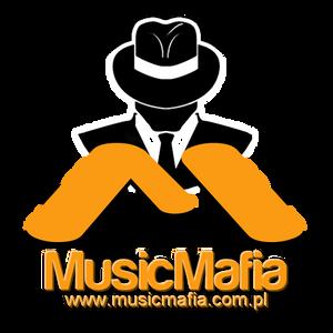 Cuban - 4G House Mix Vol.4 2012