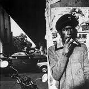Peel Sessions: Michael Smith