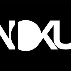 Dj Dayshadow - From something to Latino (NOKU)