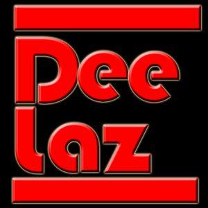 DeeLaz Feb 2011 Mix