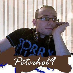 Peterhol9 - Voices In My Head [2010]