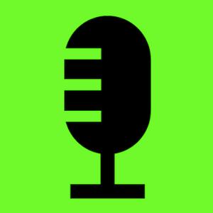 Radio elementi v2 007 280620