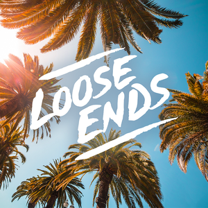 Loose Ends Of Year Mix 2016