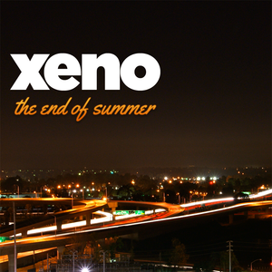 End Of Summer House Mix