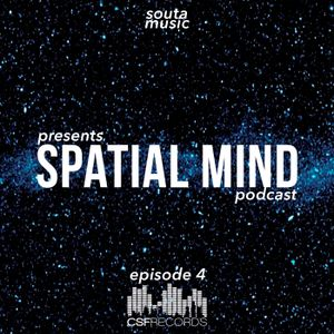 Spatial Mind - Episode 4