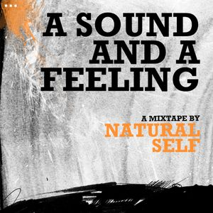 Natural Self - A Sound And A Feeling