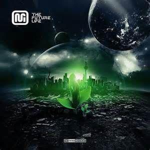 DJ POUNDTRAXX - GABBER HARDCORE