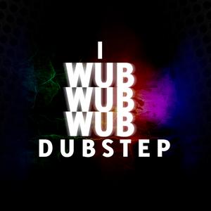 Dubstep Mix Vol. 2: More Bass - More Dance