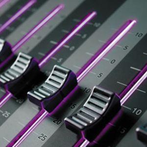 Matt Shields 30min Mix (September 2014)